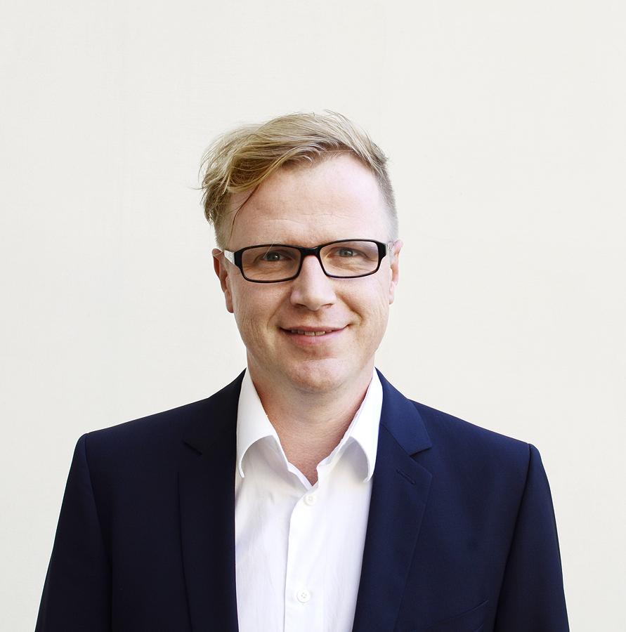 Piotr Lorek